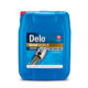 Delo Gold Ultra E SAE 10W-40