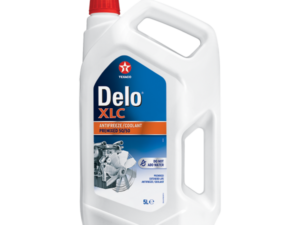 Delo XLC Antifreeze/Coolant 5L