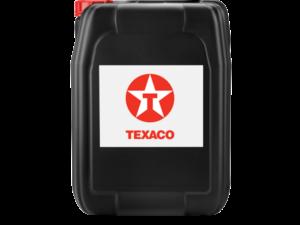 Texamatic 4291 20L